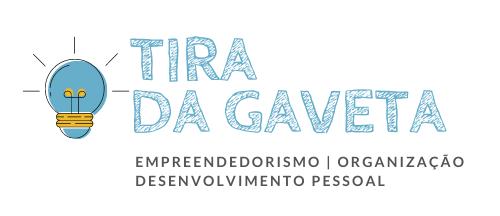 Tira-da-Gaveta-vs1