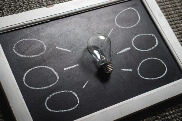 Business Model Canvas e Lean Canvas