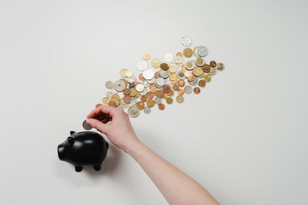 Como angariar dinheiro para concretizares as tuas ideias