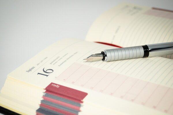 5 passos para ganhares tempo para os teus projetos