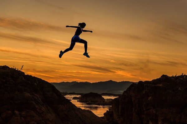 Será que tens o que é preciso para ser empreendedora? (Parte 1)