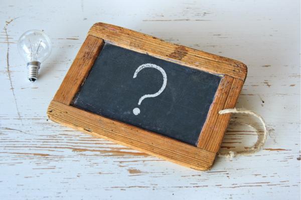 Será que tens o que é preciso para ser empreendedora? (Parte 2)