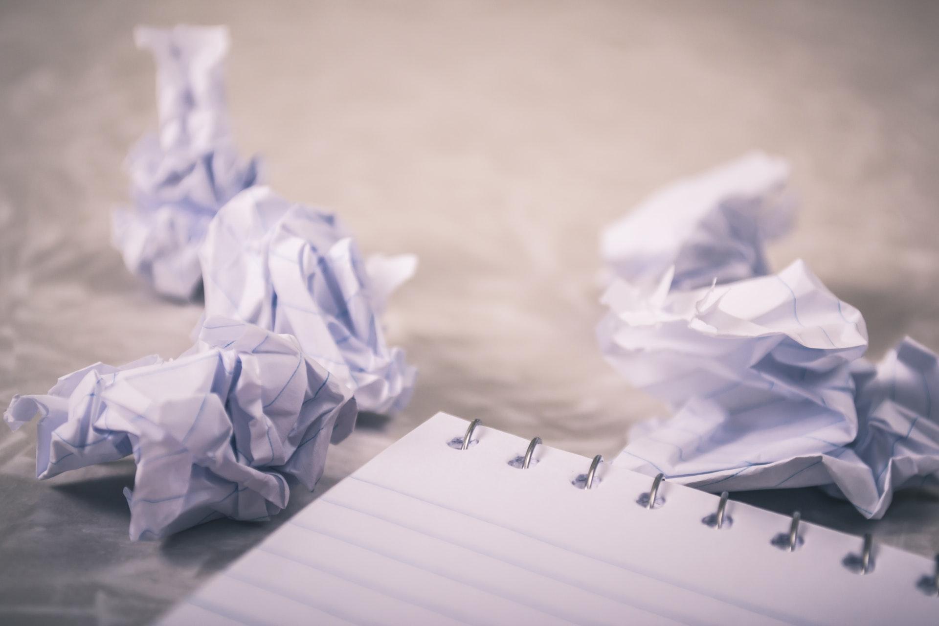 queres-escrever-para-ti-ou-para-os-outros