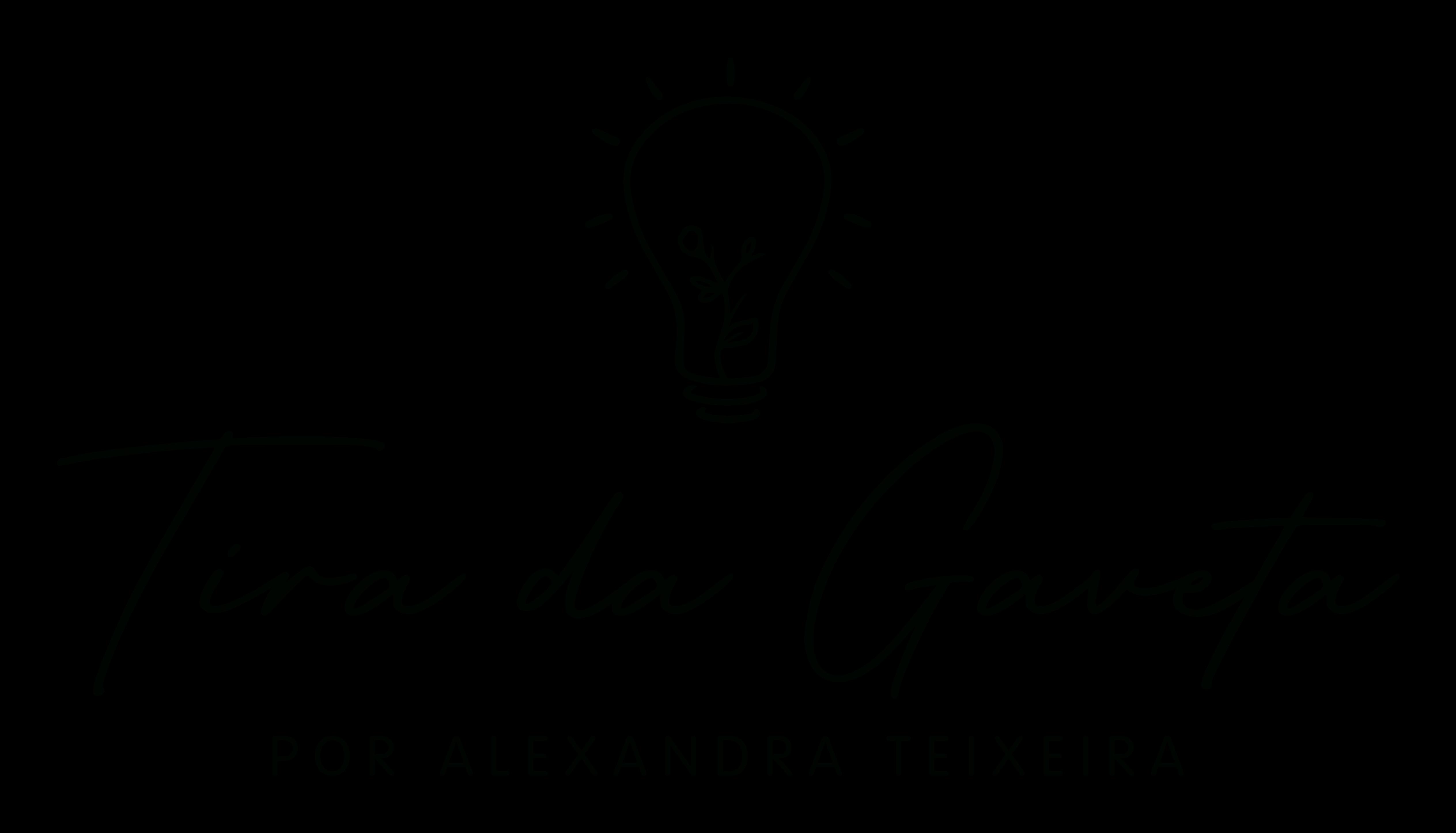 logo-tira-da-gaveta