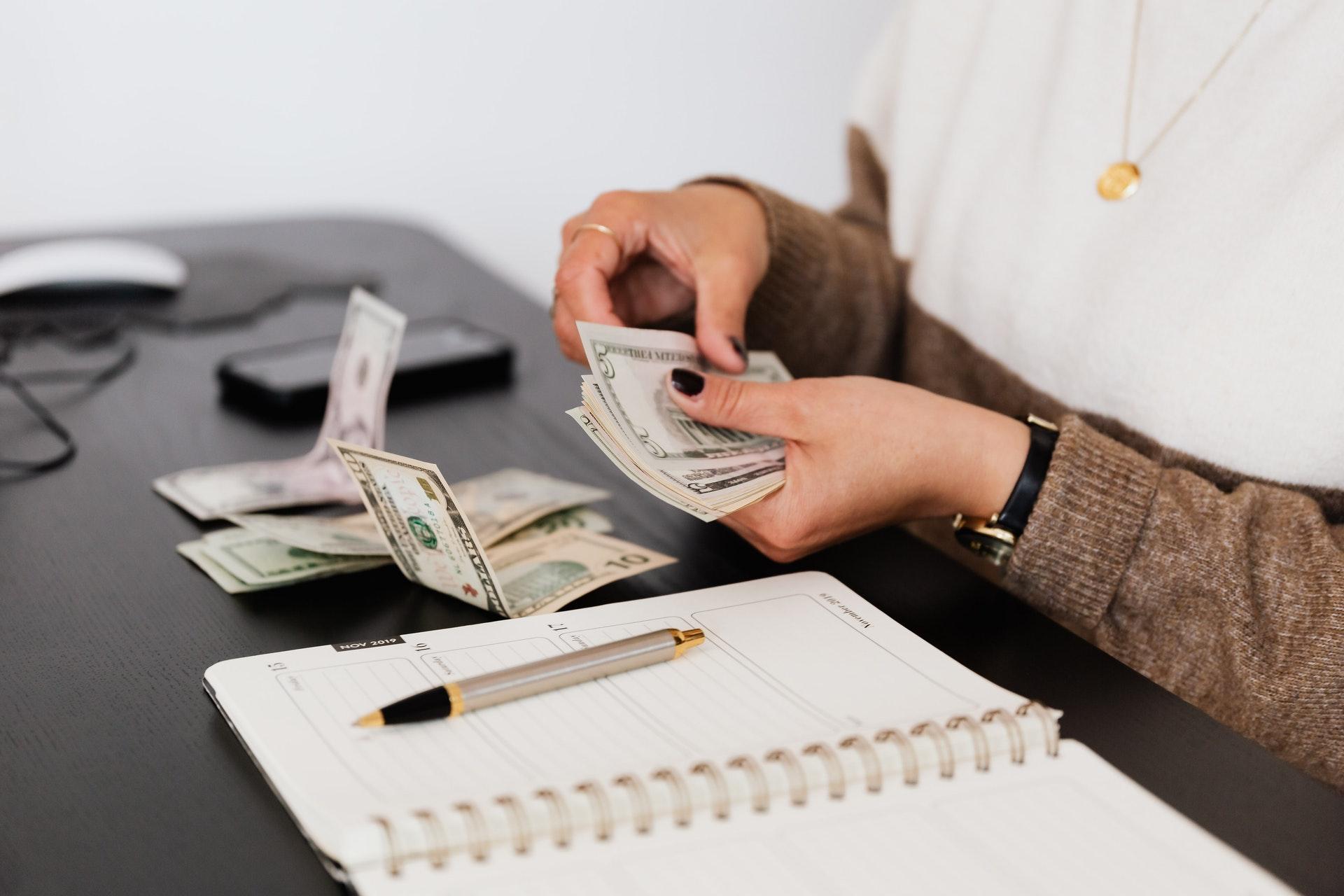 medo-de-mudar-perder-estabilidade-financeira