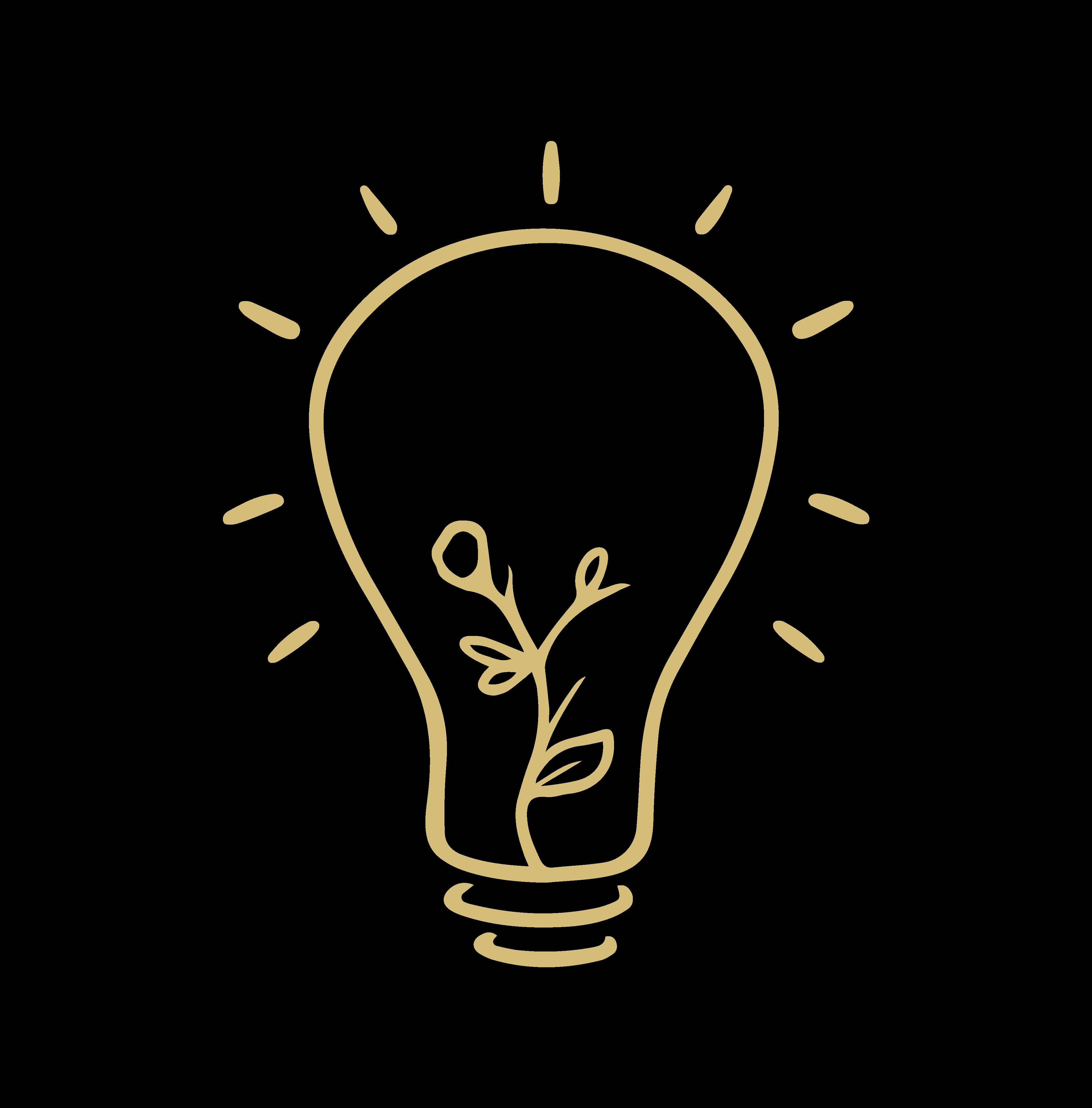 Recebe no teu e-mail inspiração e recursos para a mudança
